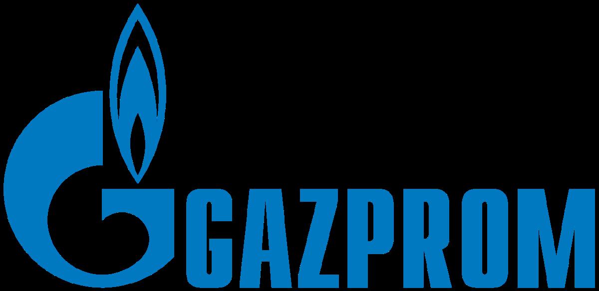 AB Komisyonu, Gazprom'a karşı: Titanların savaşında gelişmevar