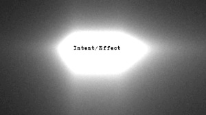 intent-effect-2