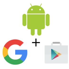 Yine, yeni, yeniden: Google bir türlü gündemdendüşmüyor