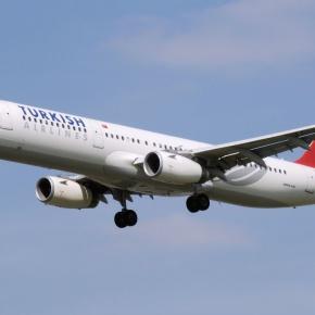 Türk sivil havacılık sektörü ne kadarrekabetçi?