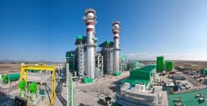 akenerji-erzin-doğalgaz-santrali-2498323-1068x549