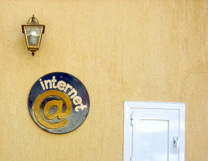 Avrupa'nın en zayıf internet pazarına sahip olmak bir kadermidir?