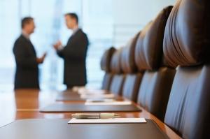 conference-room-rentals