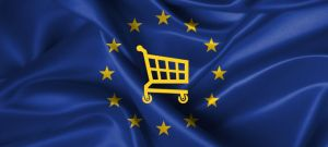european_union_cross_border_sales-680x307