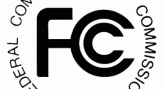 Kablo TV lobisi galipgeldi!