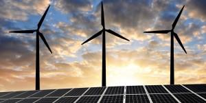 o-renewable-energy-facebook