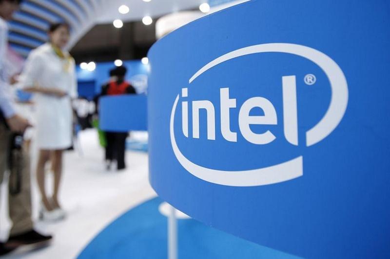 """Başsavcı Wahl'ın Intel Görüşü Yahut """"Özde Değil, Sözde İhlal""""Meselesi"""