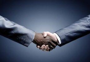 Şafak Baskınında İşbirliği