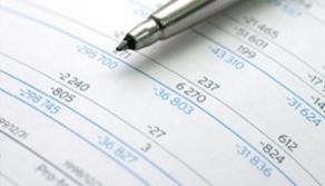 Distribütörlerin/bayilerin faturalarını kontrol etmek rekabet ihlalimidir?