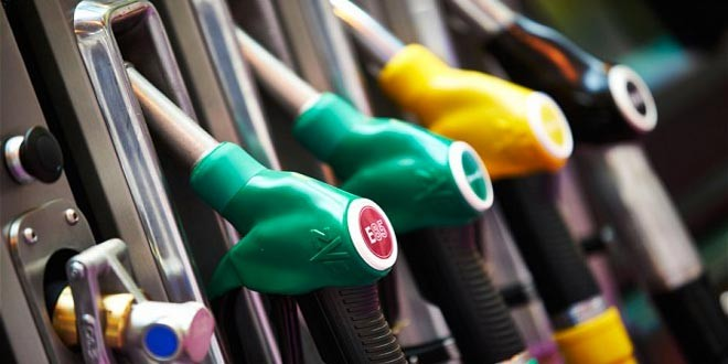 Petrol ve LPG piyasalarını hareketlendiren özelleştirme, devir vesoruşturmalar