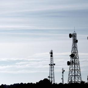 İtalyan telekom devinin hareket alanıdaralıyor