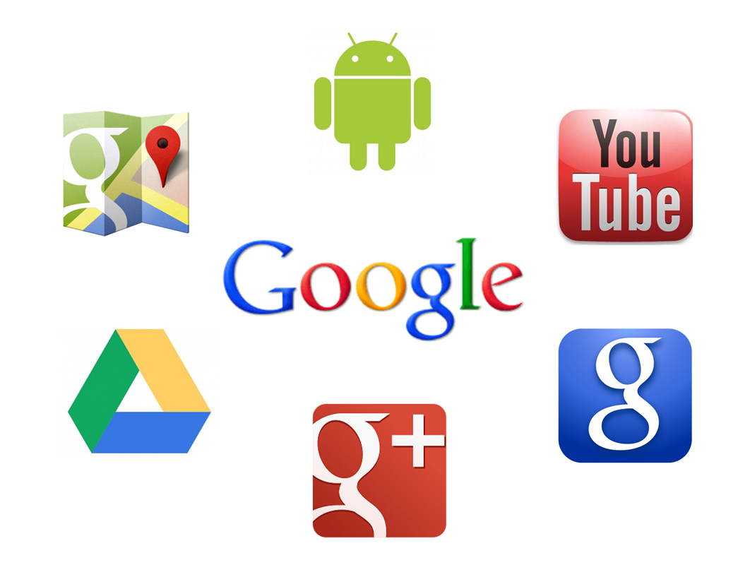 Google Türkiye'de de gündemden düşmüyor: RK'dan yenisoruşturma