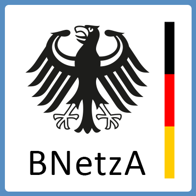 Alman telekom otoritesinin uyguladığı maliyet modeli mercekaltında