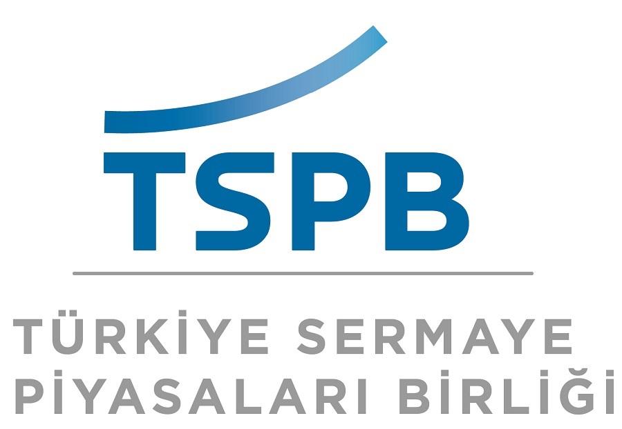 Dünyadaki Gelişmeler Işığında Türk Rekabet Hukuku UygulamasıSemineri