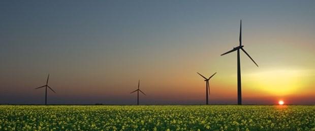 Son dönemin popüler tartışması: Yenilenebilir enerjide yerli ekipman kullanımına bağlanan teşvikmekanizmaları