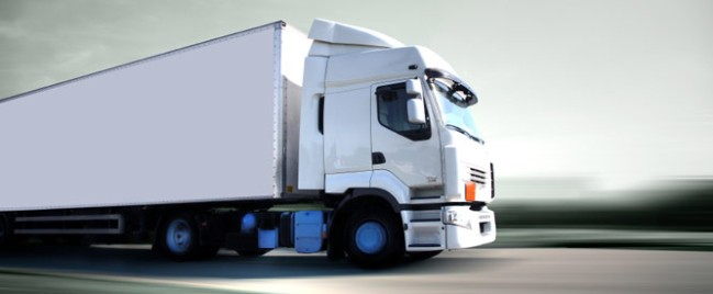 solutions_truck