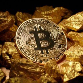 Bitcoin: Almak ya da almamak, işte bütün meselebu