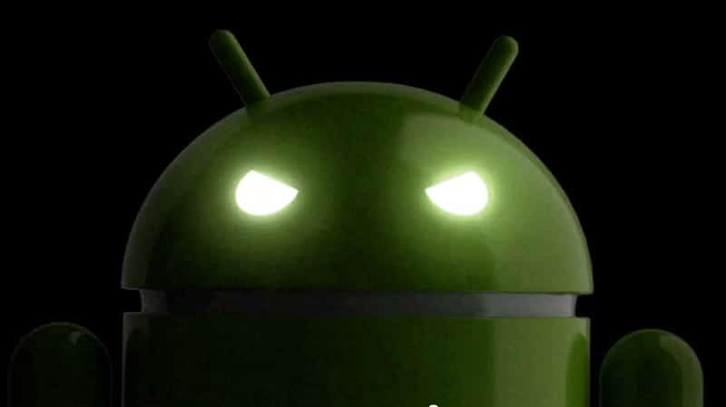 Gücün Karanlık Tarafı:Google