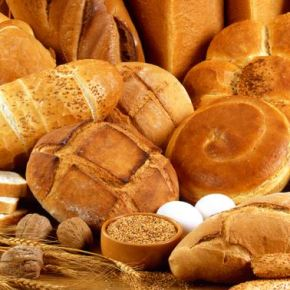 Alma mazlumun ekmek parasını, kaybedersin açtığın rekabetdavasını