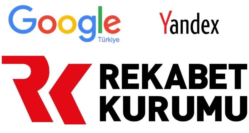 Google-ve-Yandex'e-Dava-Dosyası-Göndermek
