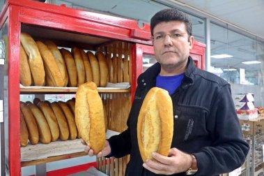 ucuz-ekmek-davasini-kazandi-2020-de-de-zam-ya-12775932_amp