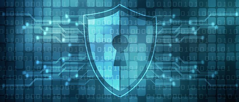 Yerinde İncelemelerde Dijital Verilerin İncelenmesine İlişkin Kılavuz: Dijital veriler tamam da, ya kişiselveriler?